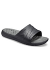 Crocs Unisex Reviva Slide