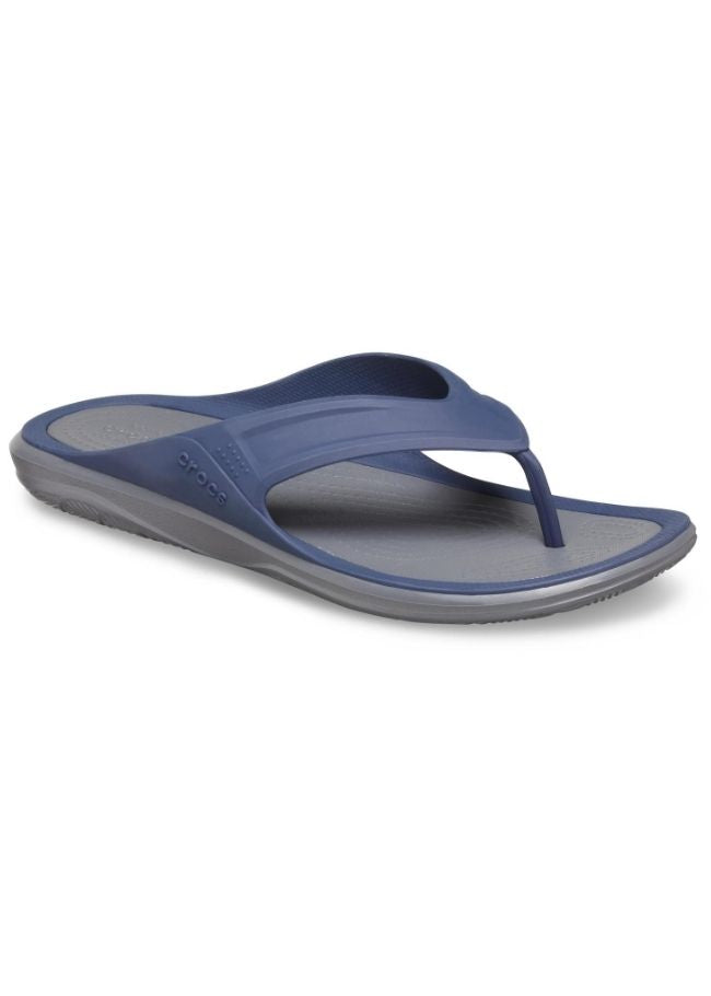 Crocs Men Swiftwater Flip