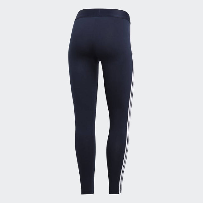 adidas-W E 3S TIGHT-TIGHTS-WOMEN