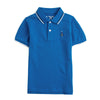 GIORDANO JUNIOR CLASSICSMAN POLO