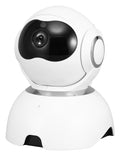 355 Degree Smart Security Camera