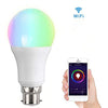 Smart Color Bulb ( Color Changing Light Bulb)