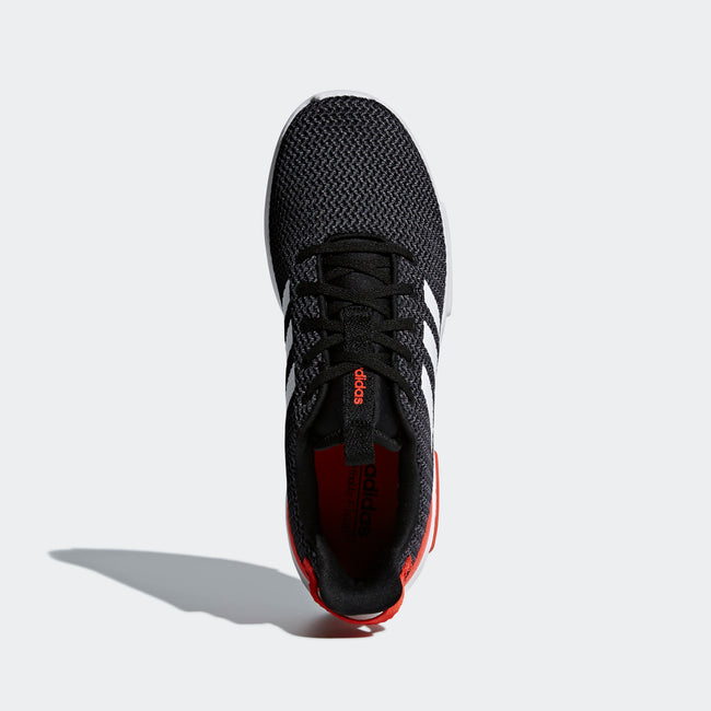 adidas-CF RACER TR-SHOES-MEN