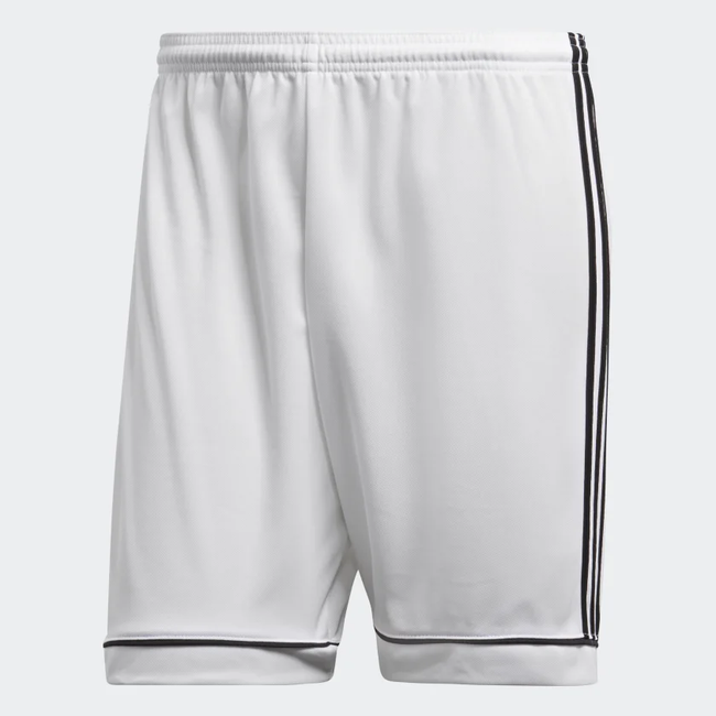 adidas-SQUAD 17 SHO-SHORTS-MEN