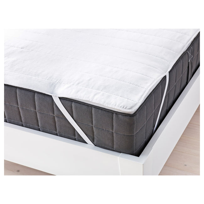 Mattress protector, Twin X-long