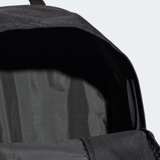 adidas-LIN CORE BP-BACKPACK-UNISEX