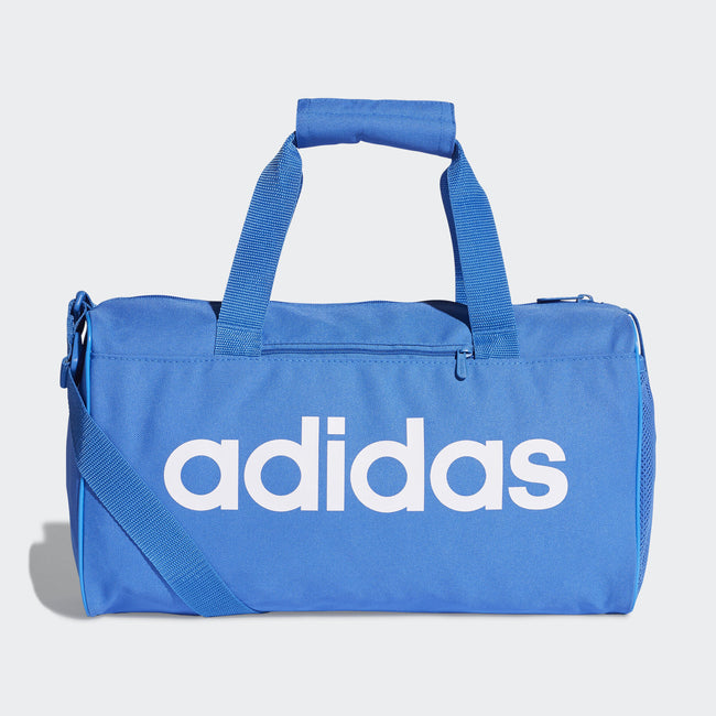adidas-LIN CORE DUF XS-BAGS-UNISEX