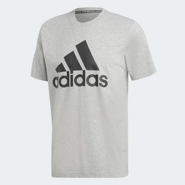 adidas-MH BOS Tee-T-SHIRT-MEN