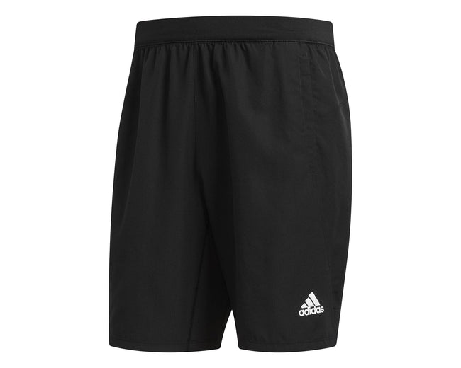 adidas-4K_SPR Z WV 8-SHORTS-MEN