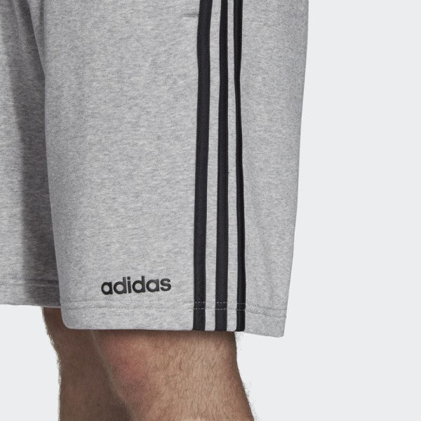 adidas-E 3S SHRT FT-SHORTS-MEN