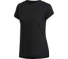 adidas-ENGINEERED TEE-T-SHIRT-WOMEN
