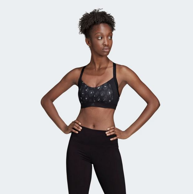 adidas-AM AI Q4 BRA-BRA-WOMEN