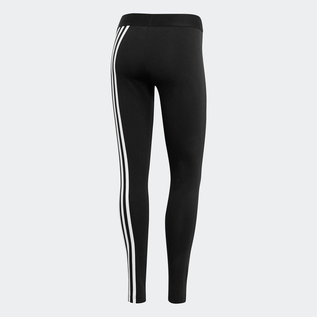 adidas-W ASYM 3S Tight-TIGHTS-WOMEN
