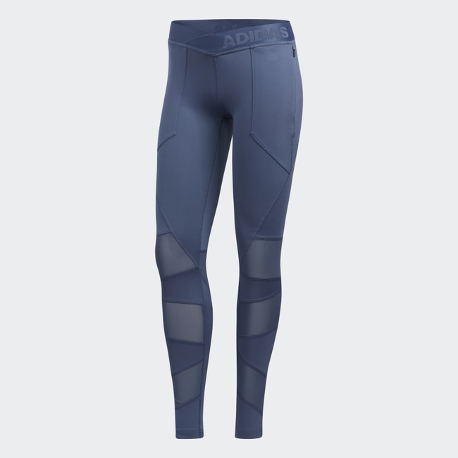 adidas-ASK L UTL T-TIGHTS-WOMEN