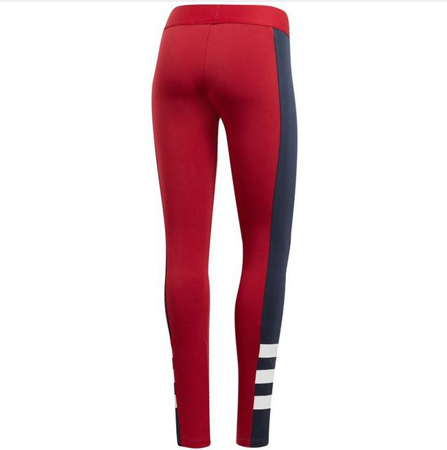 adidas-W SID J TIGHT-TIGHTS-WOMEN