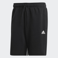 adidas-M MH 3S Short-SHORTS-MEN
