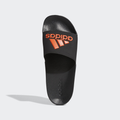 adidas-ADILETTE SHOWER-SLIDES-UNISEX