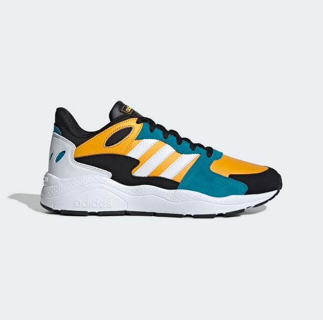 chaussures adidas crazychaos
