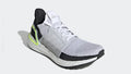 adidas-UltraBOOST 19 m-SHOES-MEN