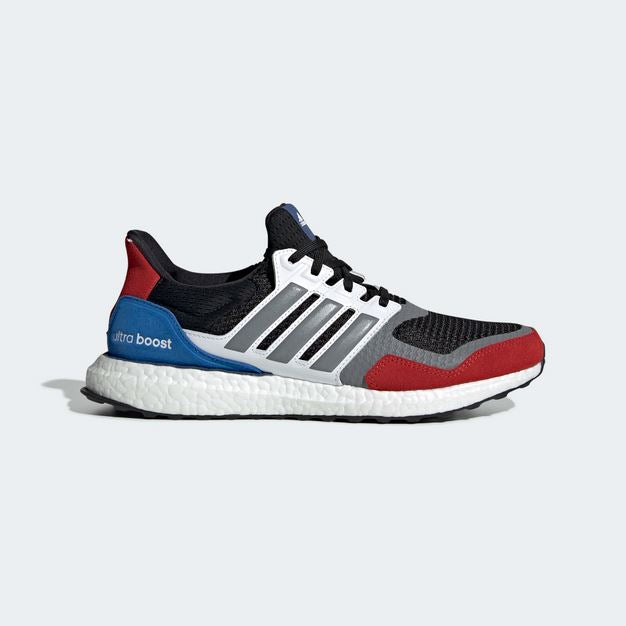 adidas-UltraBOOST S&L m-SHOES-MEN
