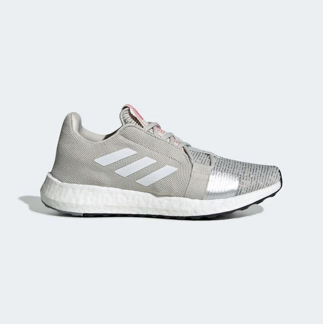 adidas-SenseBOOST GO w-SHOES-WOMEN