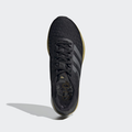 adidas-SL20-SHOES-MEN