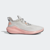 adidas-alphabounce 3 w-SHOES-WOMEN