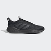 adidas-FLUIDFLOW-SHOES-MEN