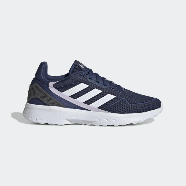 adidas-NEBZED-SHOES-WOMEN
