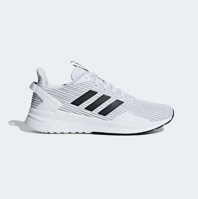 adidas-QUESTAR RIDE-SHOES-MEN