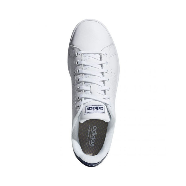 adidas-ADVANTAGE-SHOES-MEN