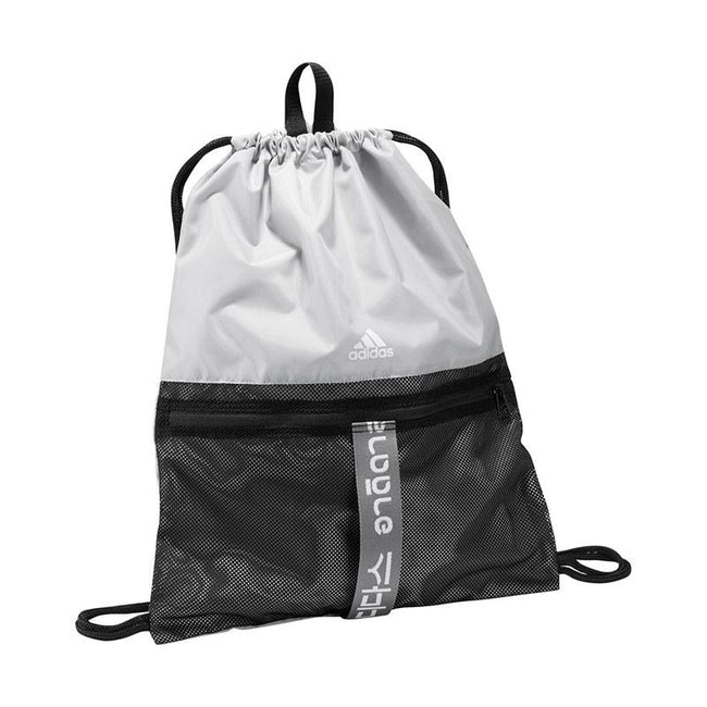 adidas-4ATHLTS GB-BAGS-UNISEX