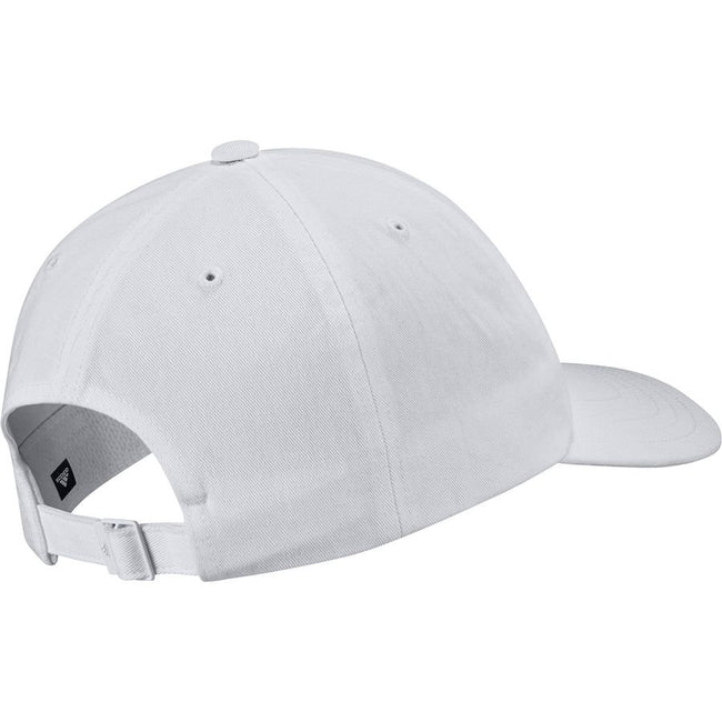 adidas-DAD CAP THE PAC-CAP-UNISEX