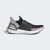 adidas-UltraBOOST 19 w-SHOES-WOMEN