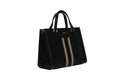 Bonia Tote Full Leather