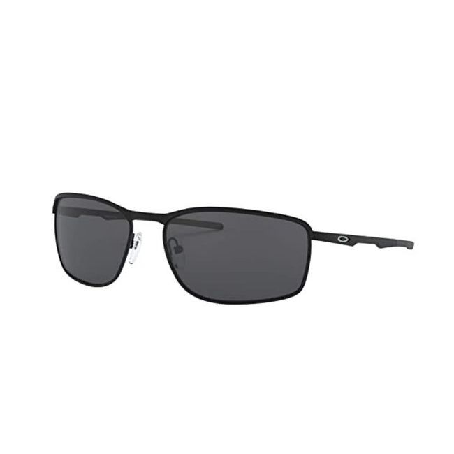 Oakley UV Protected Rectangular Sunglasses