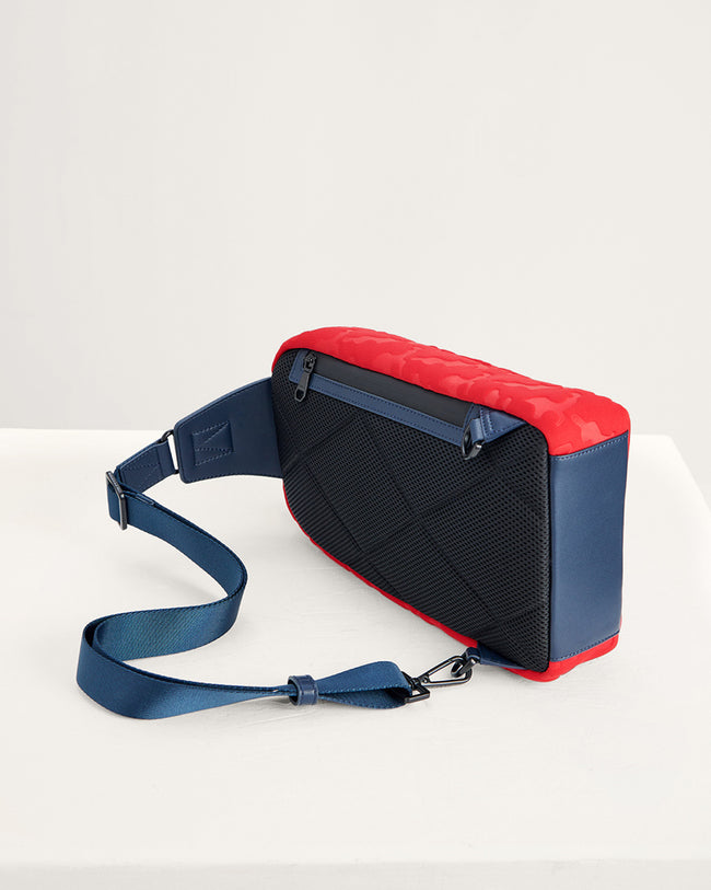 Pedro Casual Sling Pouch