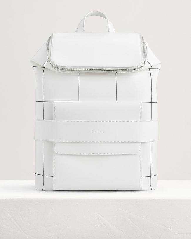 Pedro Casual Backpack