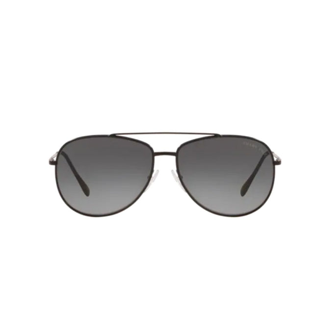 Prada Lifestyle Pilot Polar Grey Gradient