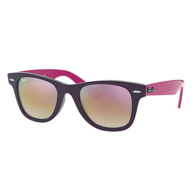 Ray Ban Junior Unisex Sunglass