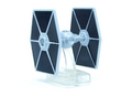Tomica: TSW-03 Tie Star Fighter