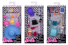 Barbie Accessory Pack