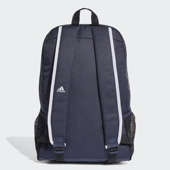 Adidas-BP PARKHOOD-BACKPACK-UNISEX