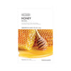 Real Nature Mask Sheet Honey (2017)