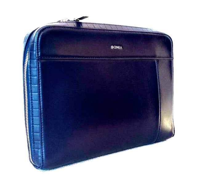 Bonia Full Leather Men Clutch