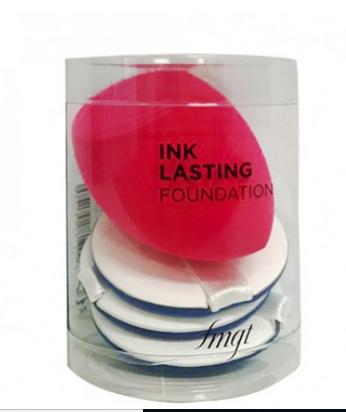 INK LASTING TOOLS_PUFF 4EA