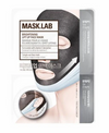 MASK.LAB BRIGHTENING LIFT-UP FACE MASK