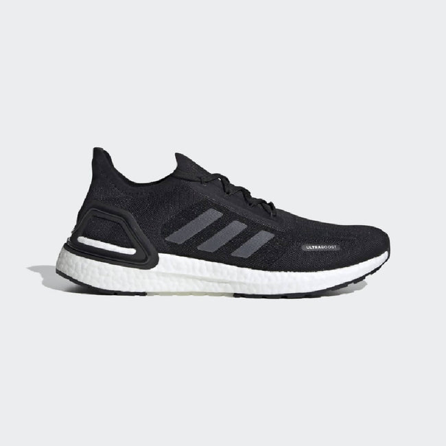Adidas-ULTRABOOST A.RDY-SHOES-UNISEX