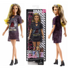 Barbie Fashionista No.87