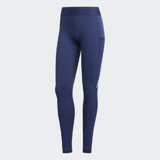 adidas-ASK SP LONG T-TIGHTS-WOMEN